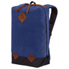 Gregory Sunbird 2 Offshore Day Backpack 16 navy blue